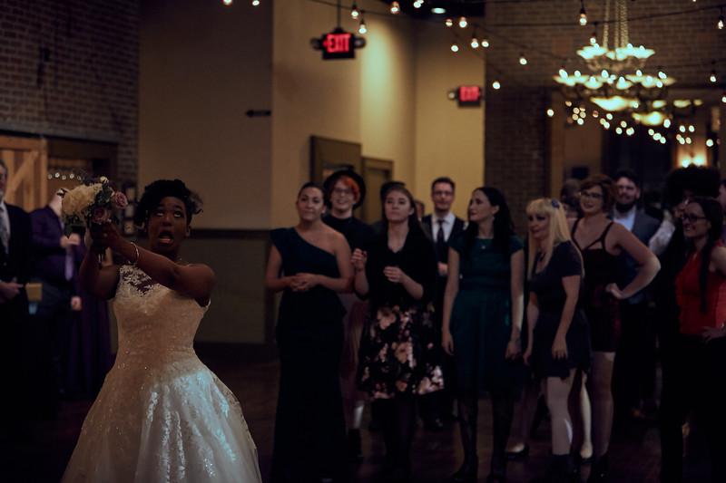 B+D Wedding 229.jpg