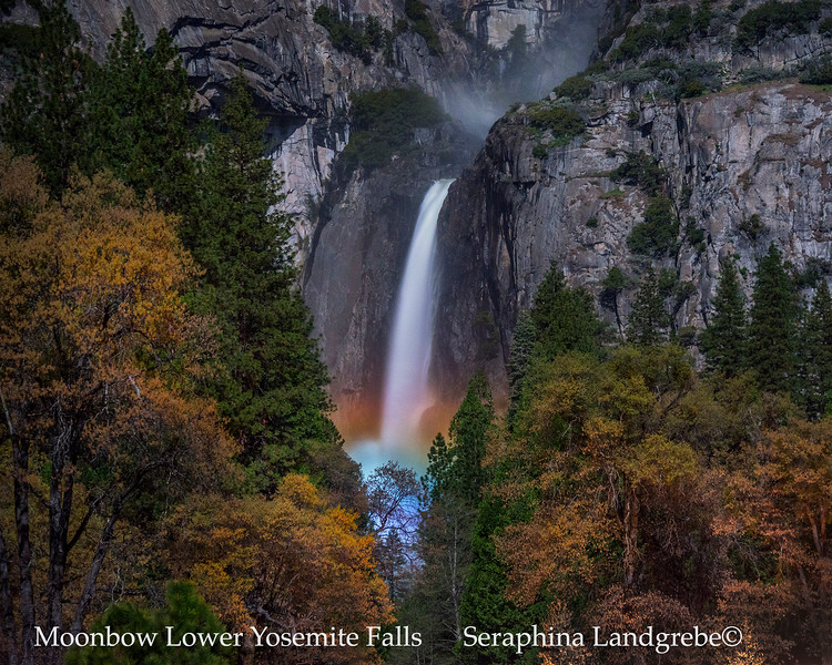 _DSC8792Moonbow Lower Yosemite fallC.jpg
