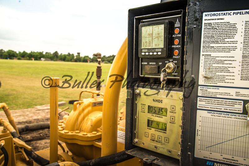 BP-Midwestern-Master-0843.jpg