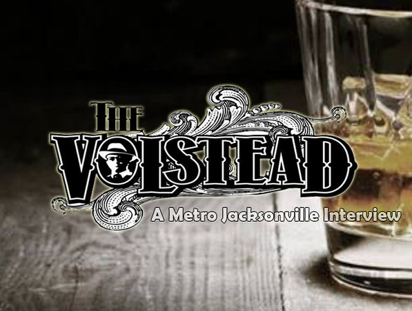 The Volstead title.jpg