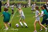Grade 3 Soccer-131