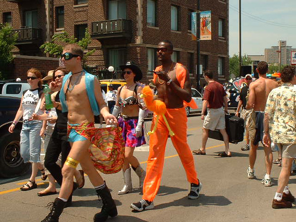 Pride Parade 2001-5-1.jpg