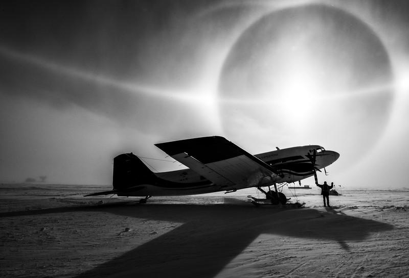 South Pole -1-5-1807d6719.jpg