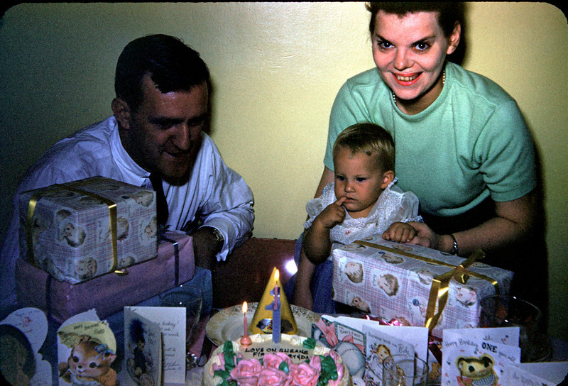 susan's 1st birthday with aunt mabel uncle john.jpg