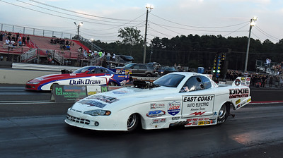 Top Alcohol Funny Car Winners Corcle