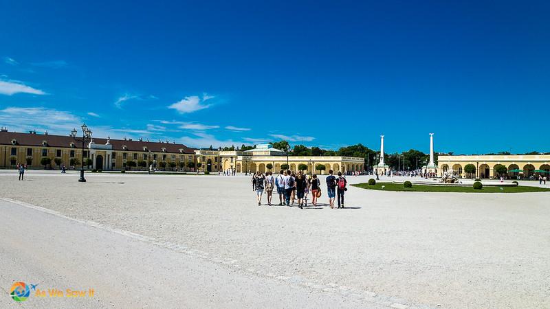 Schonbrunn-08410.jpg