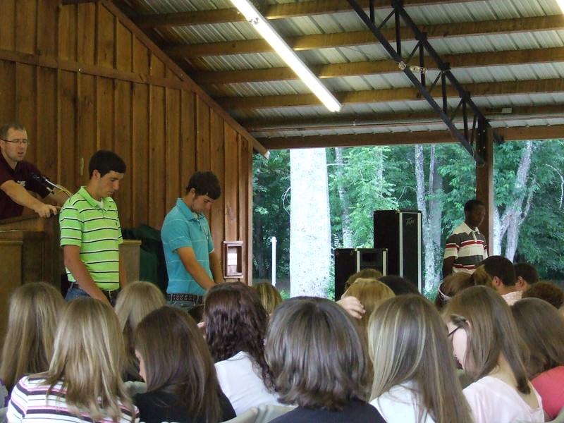 Camp Hosanna 2011 Wk 2 (Teen Wk 1) 084.JPG