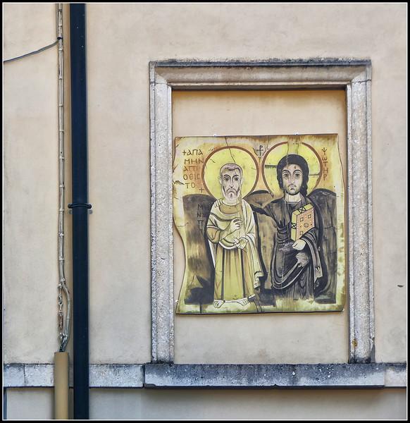 2019-10-Vicenza065-.jpg