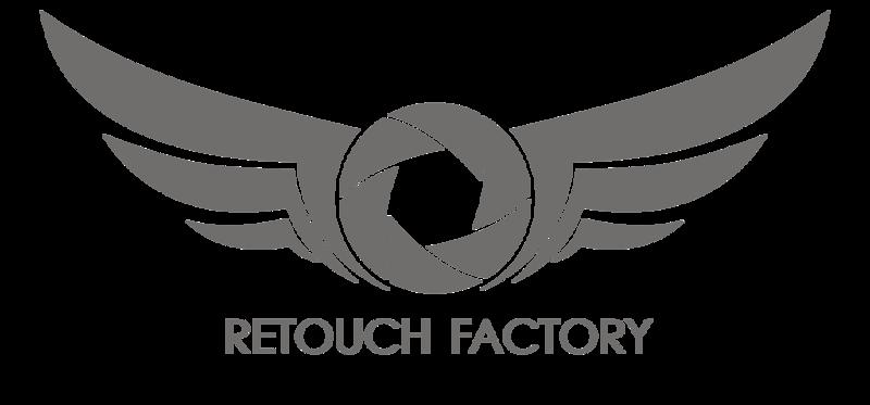 RF_logo_grey.png