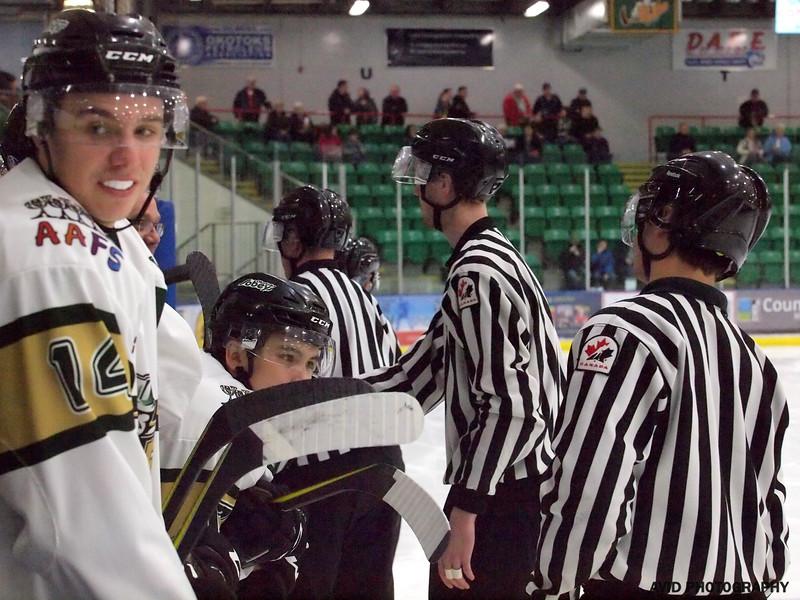 Okotoks Oilers AJHL, Feb 4 (22).jpg