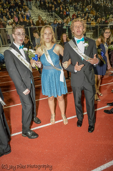 October 5, 2018 - PCHS - Homecoming Pictures-78.jpg