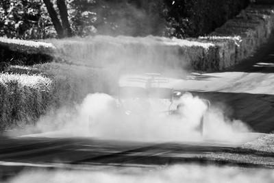 2019  Goodwood Festival of Speed - F1 (Gio)