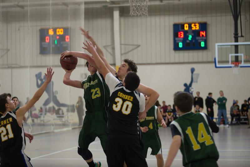 2016-01-17-GOYA-Basketball-Tournament-North-Royalton_030.jpg