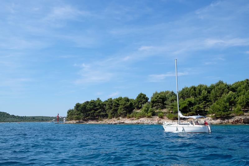 Zadar_Croatia_20150704_0077.jpg