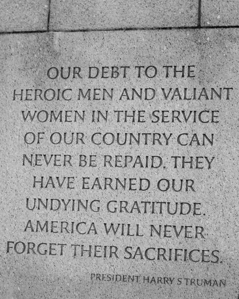 2018 October Puget Sound Honor Flight at WWII Memorial  (73 of 28).jpg