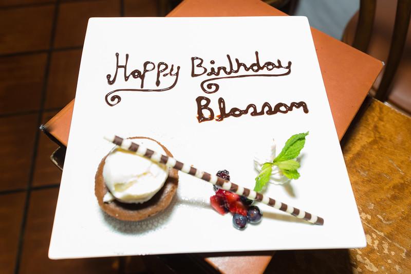Blossom Birthday-87.jpg