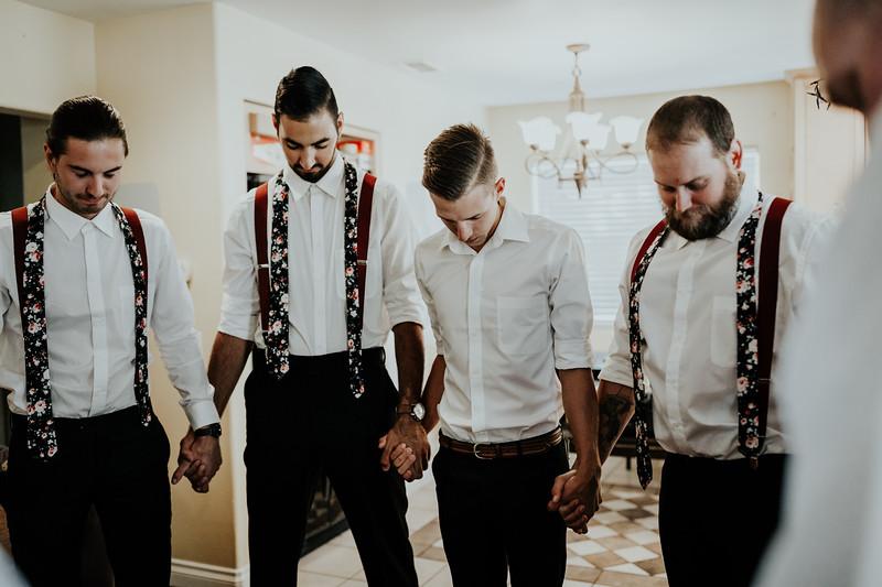 Simpson-Wedding-22.jpg