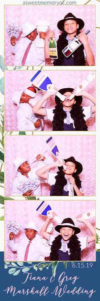 Huntington Beach Wedding (303 of 355).jpg