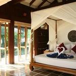 koh-jum-beach-villas.jpg