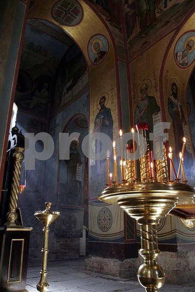 Church candles 2414 Novogorod St.P.jpg