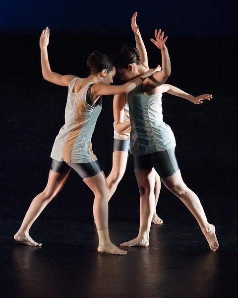LaGuardia Graduation Dance Dress Rehearsal 2013-661.jpg