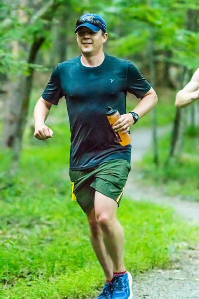 2017 Conquer the Cove 25K_Marathon A 041.jpg