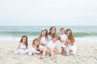 Irom family