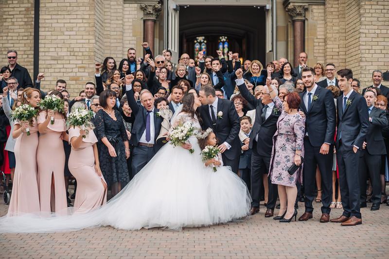 2018-10-20 Megan & Joshua Wedding-571.jpg