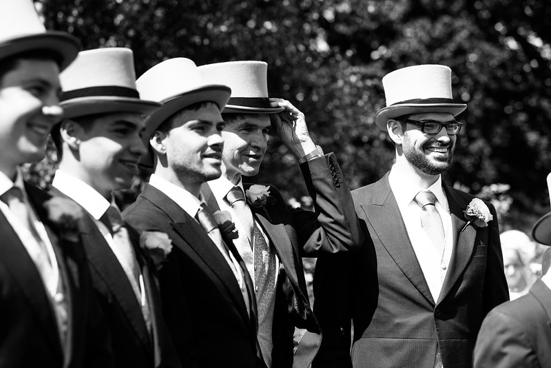 501-beth_ric_portishead_wedding.jpg