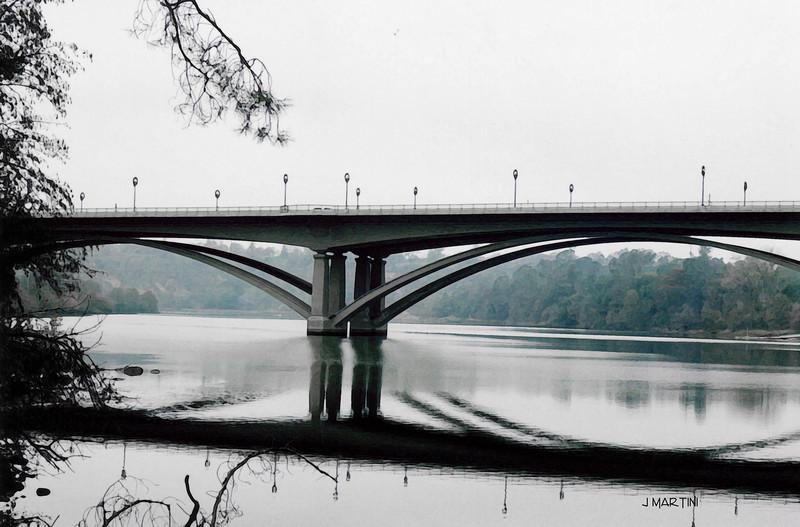 folsom bridge 1-8-2009.jpg