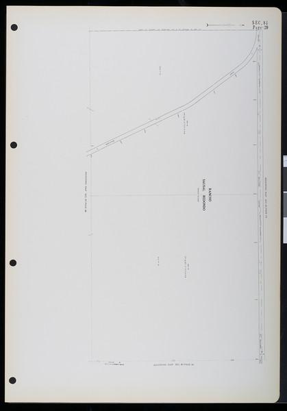 rbm-a-Platt-1958~517-0.jpg