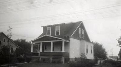 975-JOHNSON PL-1935.jpg