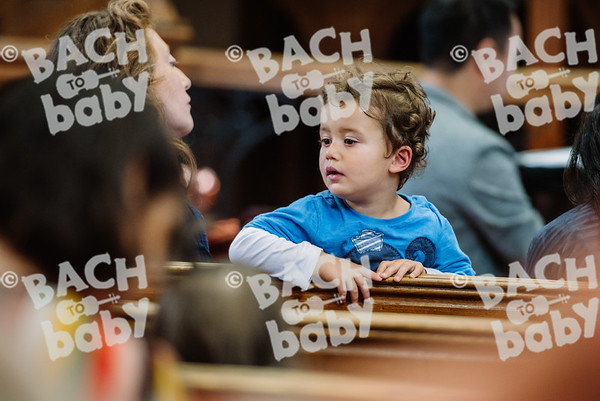© Bach to Baby 2018_Alejandro Tamagno_Muswell Hill_2018-08-16 007.jpg