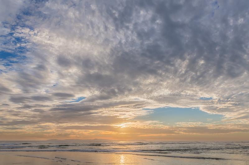 Sunset Sky 00185.jpg