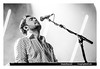 Mumford_And_Sons_Sportpaleis_19