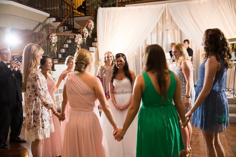 0976_Josh+Lindsey_Wedding.jpg