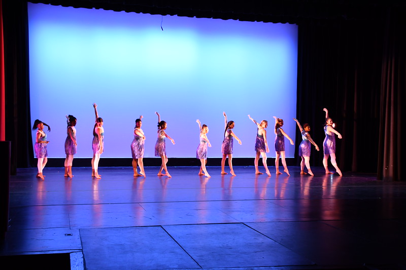 US Spring Dance Concert13.JPG