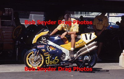 AMA Races-PikesPeakCo-1997