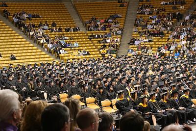 gregs graduation