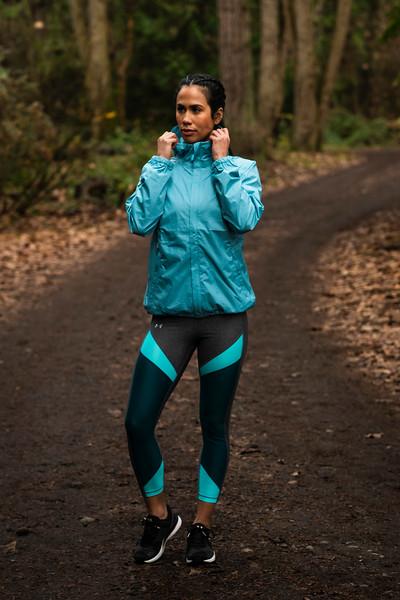 2019-1218 Samantha Fitness Test - GMD1002.jpg
