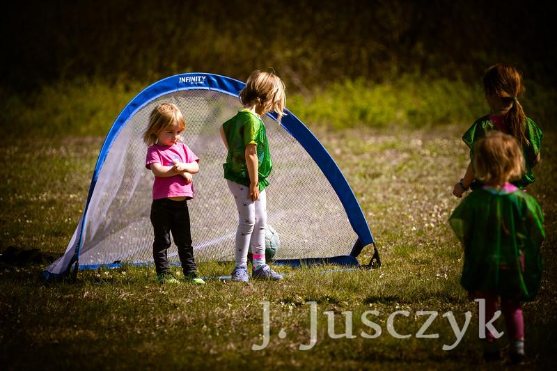 Jusczyk2015-9169.jpg