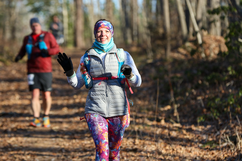 2020 Holiday Lake 50K 373.jpg