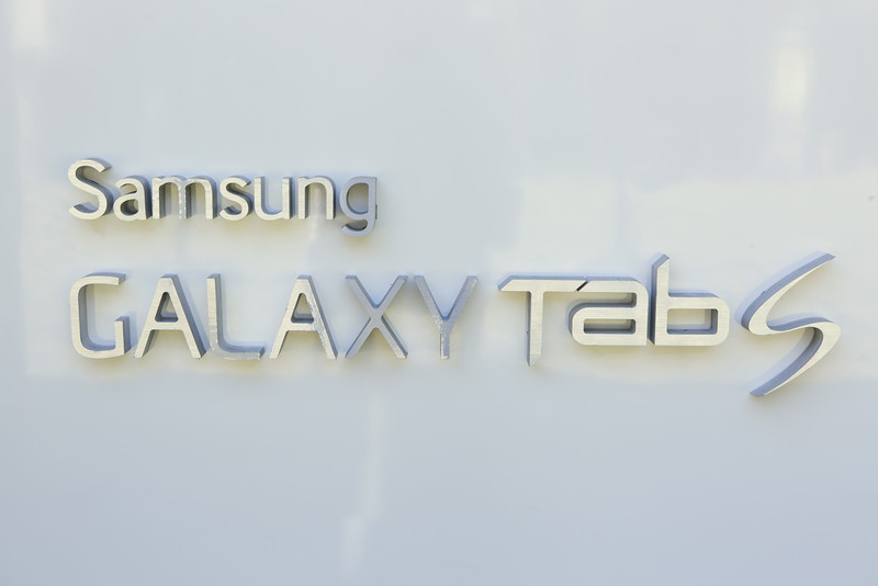 Samsung-2.jpg
