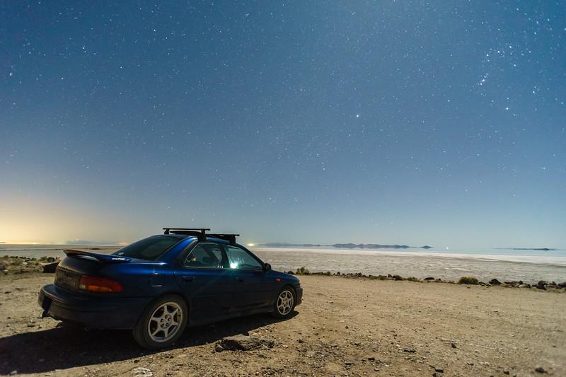 Subaru Stars-20150326-115.jpg