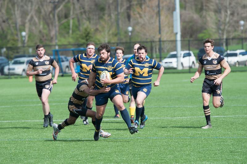 2017 Michigan Rugby - Collegiate Cup  356.jpg