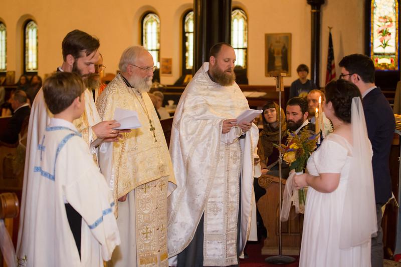 1-Maureen-Ryan-Sacrament-40.jpg