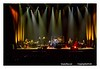 Charles_Aznavour_Lotto_Arena_35