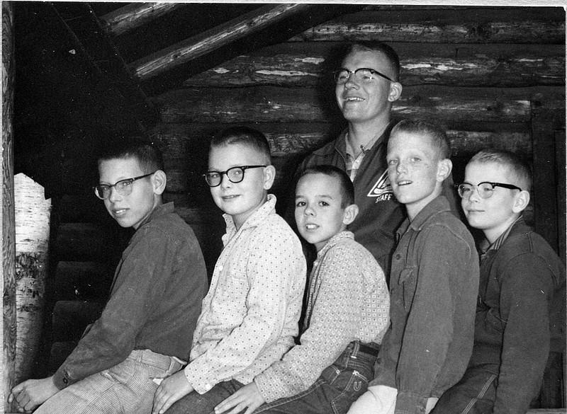 1960 Cub 3 Special h.jpg