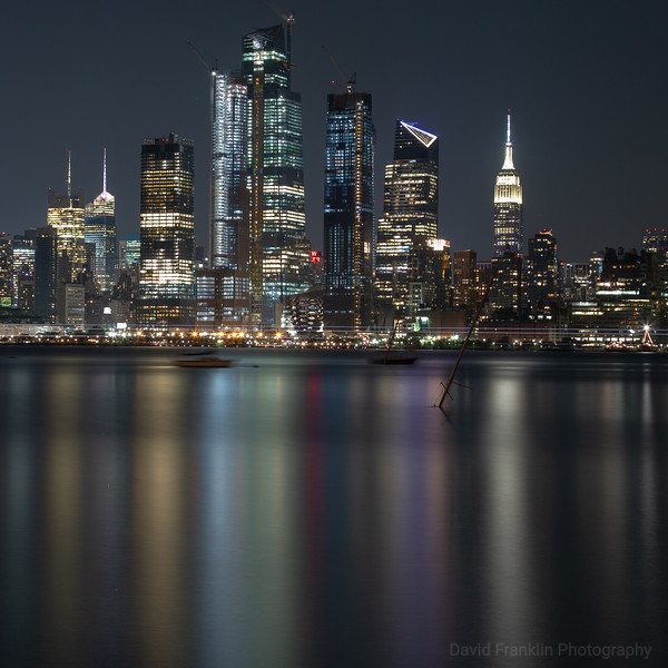 1808-NYC-0324.jpg