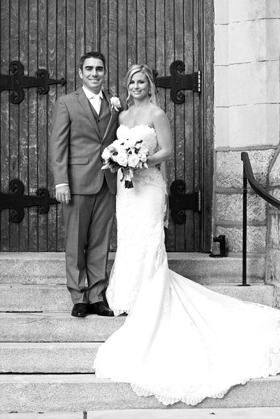 Bride and Groom_06 BW.jpg
